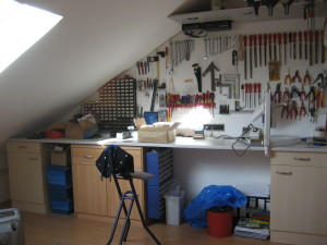 holgerlauer holger lauer nc cnc nc frs nc frs win. Black Bedroom Furniture Sets. Home Design Ideas